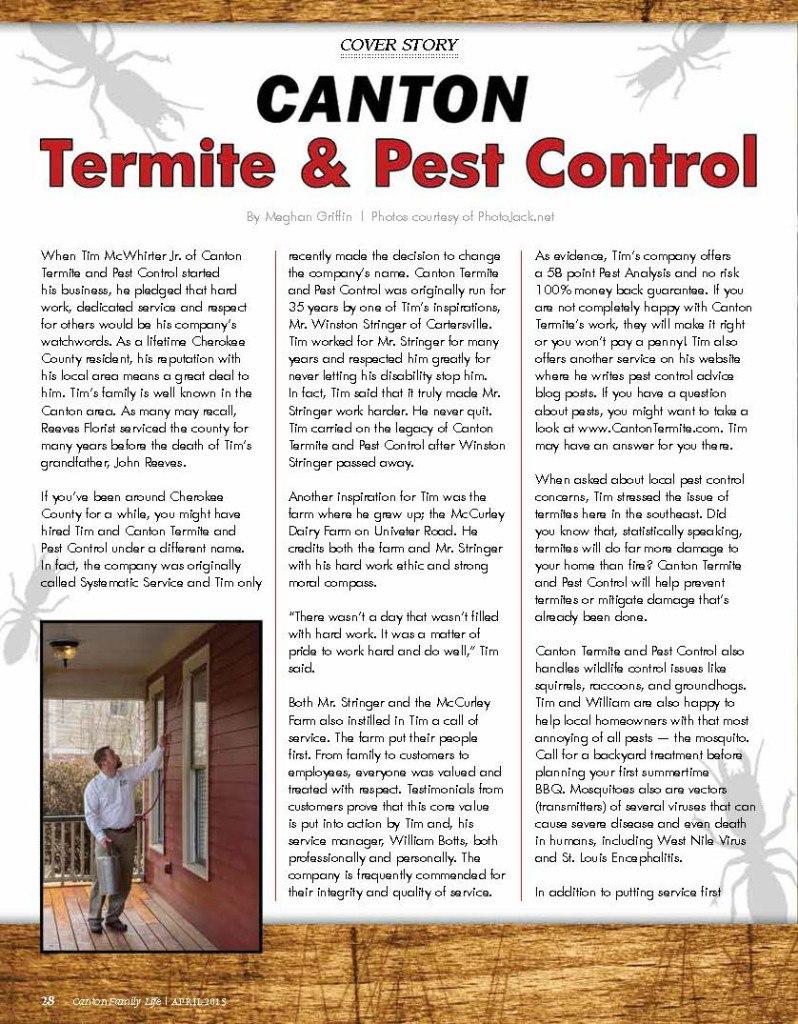 Canton Termite PC Spread_Page_1