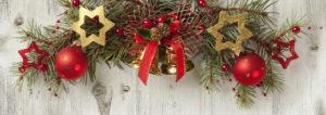 merry-christmas-canton-termite-pest-control